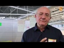 Embedded thumbnail for La Generalitat prepara una Carta de Drets i Responsabilitats Digitals [VIDEO]