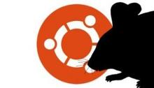 Zesty Zapus d'Ubuntu