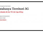 La Trobada de Cap d'Any de les TIC Catalanes 2019