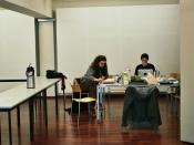 Scool per a gestors d'espais de coworking