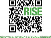 Google Rise Awards
