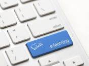 Màster universitari d`Educació i TIC de la UOC