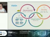 Congrés AI&Big Data