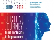 ALL DIGITAL Summit 2018