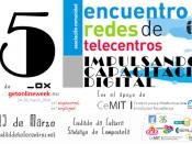 15 Encuentro Redes de Telecentros