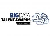 Big Data Talent Awards