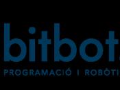 Curs semipresencial de monitors/ores en programació i robòtica educativa de Bitbot.cat