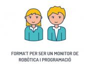 Imatge del programa Bitbot.cat