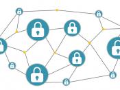 Imatge per difondre la European Blockchain Convention Barcelona