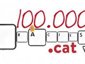 100.000 dominis .cat