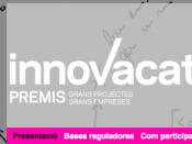 InnovaCat