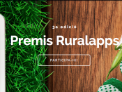 Premis Ruralapps 2016