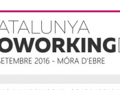 Catalunya Coworking Day