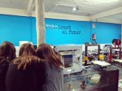 BDN Lab