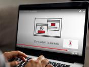 L`Agència de Ciberseguretat de Catalunya publica dos vídeos sobre tendències de ciberseguretat actuals