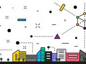 Imatge del projecte Ecosistema Ciutadà pels Drets Digitals