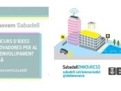 2a edició de Coinnovem Sabadell