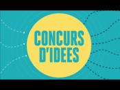 Concurs d`idees innovadores per a reptes socials 2017