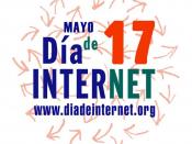 Dia Mundial d`Internet 2021