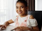 Trobada virtual: Bretxa digital, joventut i noves tecnologies