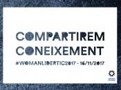 WomanLiderTIC 2017