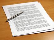 Confinapp, el certificat autoresponsable per a la mobilitat ciutadana