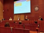 Setena edició dels Premis DonaTIC