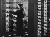 Primeres dones programadores
