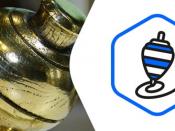 Logo del XIV Premi Espiral de l`Associació Espiral, Educació i Tecnologia
