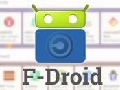 Repositori d`Apps F-Droid