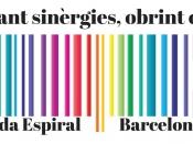 Jornada Espiral 2018: Generant sinergies, obrint camins