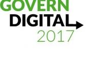 II Congrés Govern Digital