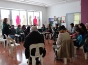 Jornada Territorial Vallès