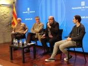 Presentació CatLabs Girona