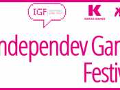 Independev Game Festival