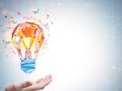 Trobada virtual innovació social digital