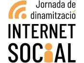Imatge de la Jornada de l`Internet Social #JdIS 2019