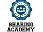 Sharing Academy