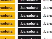 Domini .barcelona