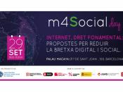 m4Social Day 2021