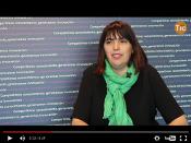 Entrevista a Maria Jose Blanco, una #womalíderTIC