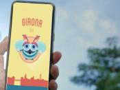 GironaQuiz, l`app online per aprendre sobre la cultura de la ciutat de Girona