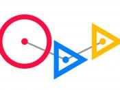 Logo del Dia de les Dades Obertes 2020