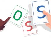 Il·lustració Open Source Software