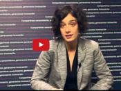 Entrevista a Patricia Fernadez Carrelo