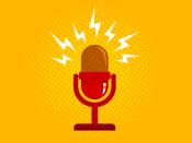 4 podcast sobre educació i TICs