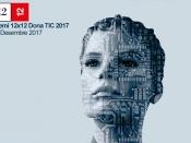 Premi 12x12 Dona TIC 2017