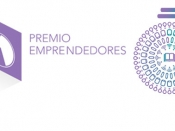 Premio Emprendedores