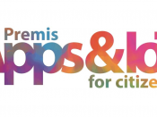 Premis Apps&IoT for citizens 2018