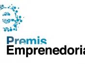 Premis Emprenedoria Caixa d`Enginyers
